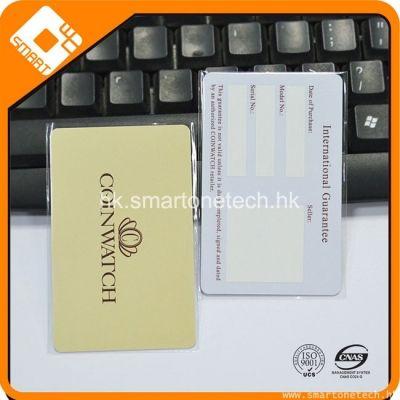 廠家PVCic卡印刷制作定制FM08芯片門禁卡M1停車卡會員IC卡ID貴賓卡印刷
